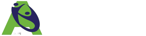 Alliston and District Chamber of Commerce