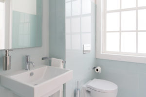 Bathroom, Plumbing Services